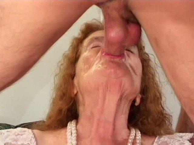 vieille femme porno wannonce aude