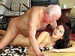 De la Vidéo Porno qui rend Porno4You indispensable